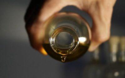 Enjuague bucal con aceite vegetal: qué es y cuáles son sus beneficios
