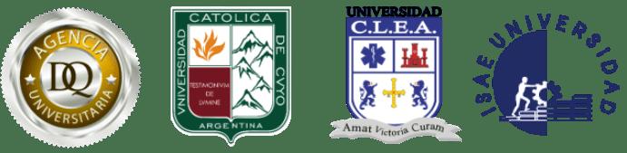 Acreditaciones Escuela Farmacia Pasteur - Agencia DQ