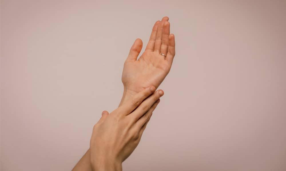 Cómo cuidar la piel: consejos ante el sol del verano