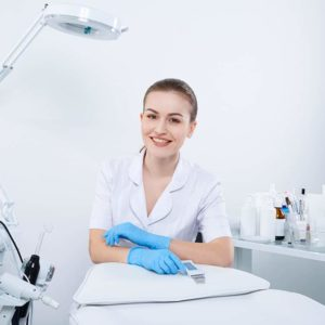 Estudiar curso cosmética y dermofarmacia