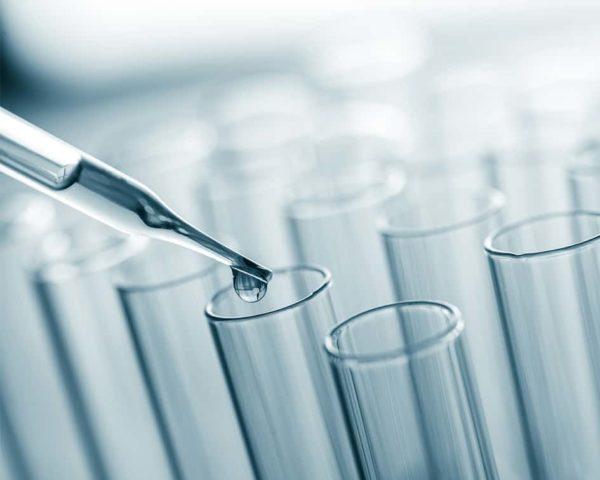 Estudiar curso de bioquímica clínica