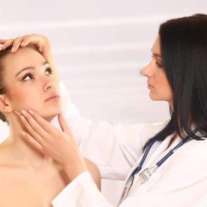 Estudiar curso dermatología estética