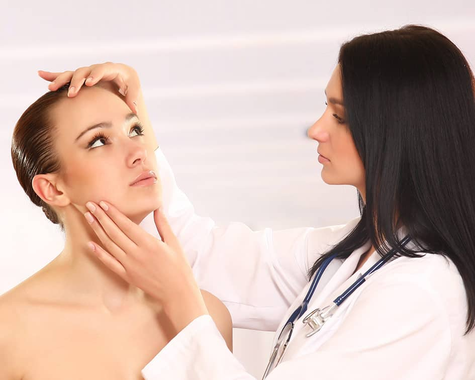 Image result for dermatologia
