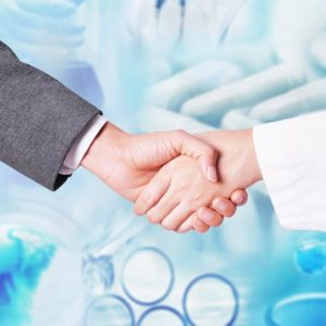 Estudiar curso gestión farmacia