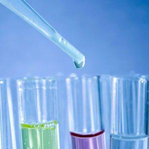 Estudiar cursos laboratorios farmacéuticos