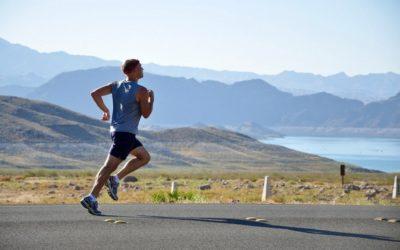 Dieta para musculación: los carbohidratos, el mejor aliado