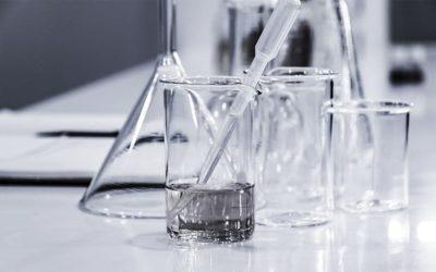 Instrumentos del laboratorio imprescindibles