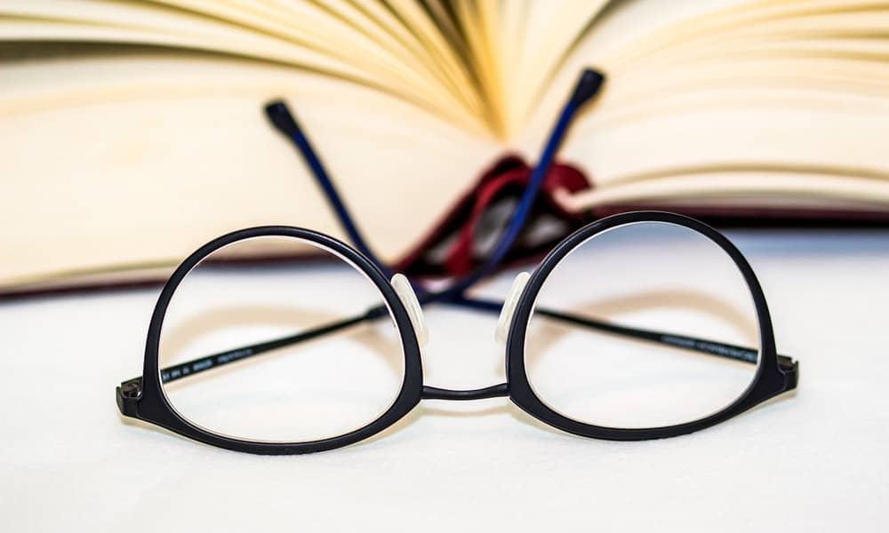 Lentillas progresivas: el adiós a las gafas