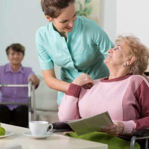 Estudiar máster alzheimer