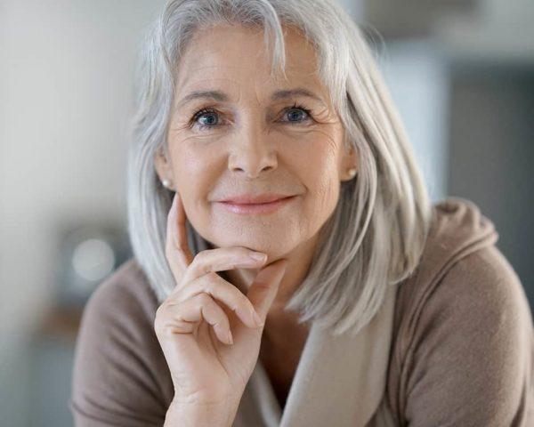 Estudiar máster en envejecimiento saludable y calidad de vida