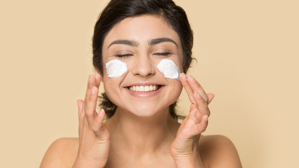 ¿En qué consiste la cosmética antipolución?