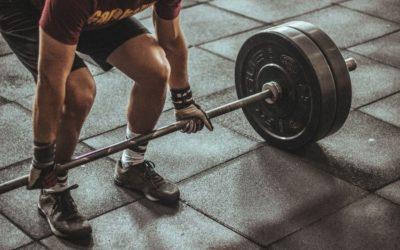 ¿Qué son los suplementos deportivos y cuáles son los más comunes?