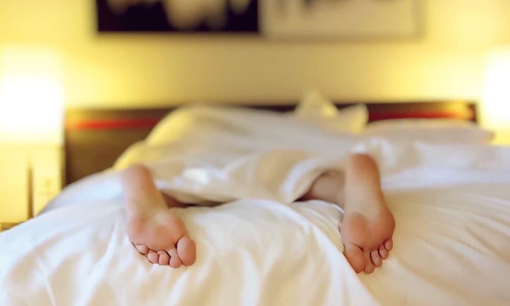 Tratamiento para dormir: ¿farmacología o remedios alternativos?